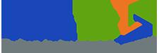 Versatek Logo